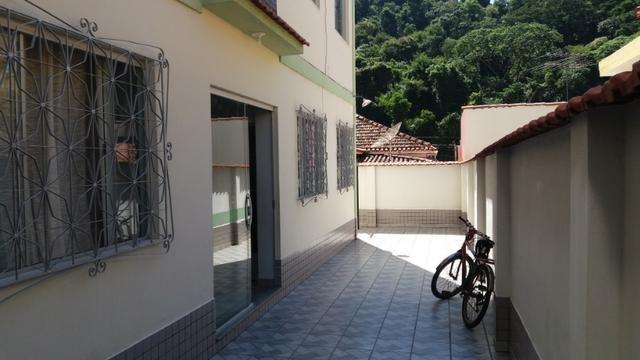 PIR - 217 - Excelente Prédio de Apartamentos em Piraí - Foto 3