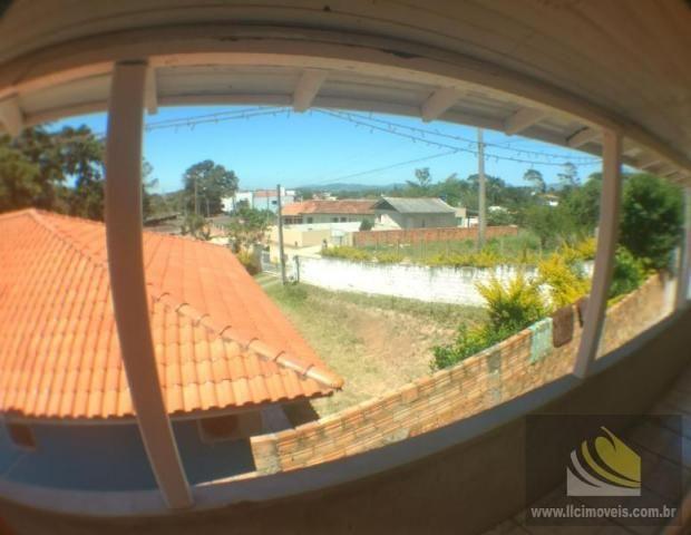 Casa para Venda em Imbituba, SANTO ANTÔNIO, 2 dormitórios, 1 banheiro, 1 vaga - Foto 15
