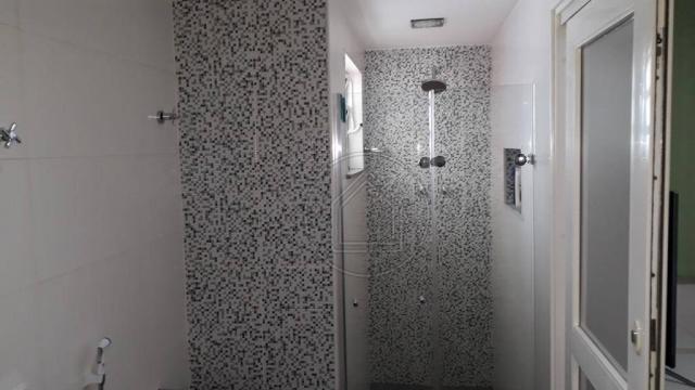 Vila isabel - apartamento 3 quartos com vaga - Foto 17