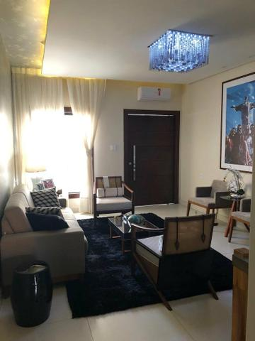 Linda casa no Mascarenhas de Moraes - Foto 9