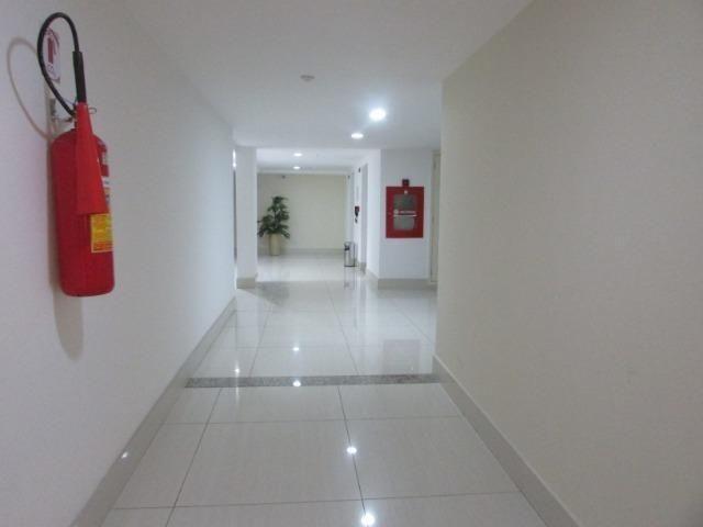 Opportune Offices - Sala comercial na Alameda São Boaventura - Foto 6