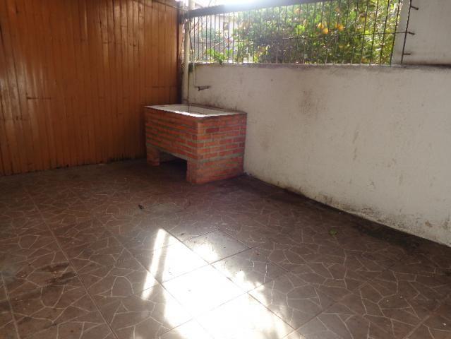 Loja comercial para alugar em Vila ipiranga, Porto alegre cod:3836 - Foto 10