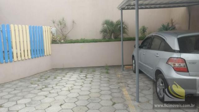 Casa para Venda em Imbituba, VILA NOVA ALVORADA - DIVINÉIA, 2 dormitórios, 2 banheiros, 1  - Foto 6