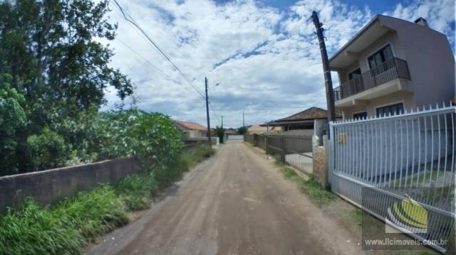 Casa para Venda em Imbituba, Vila Nova, 1 dormitório, 1 banheiro, 1 vaga - Foto 19