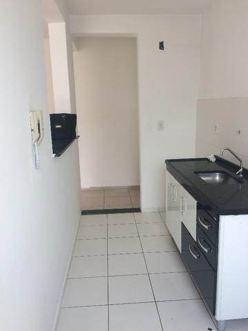 Apartamento em Suzano, Próx ao Shopping, 2 quartos - Foto 9
