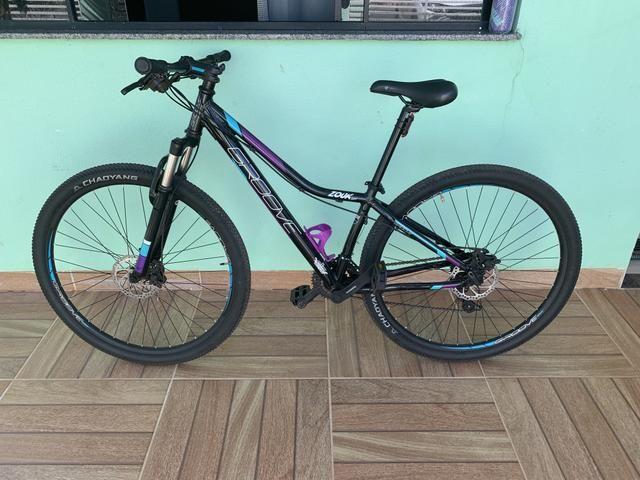 b5e8dd23d Ciclismo em Rondonópolis