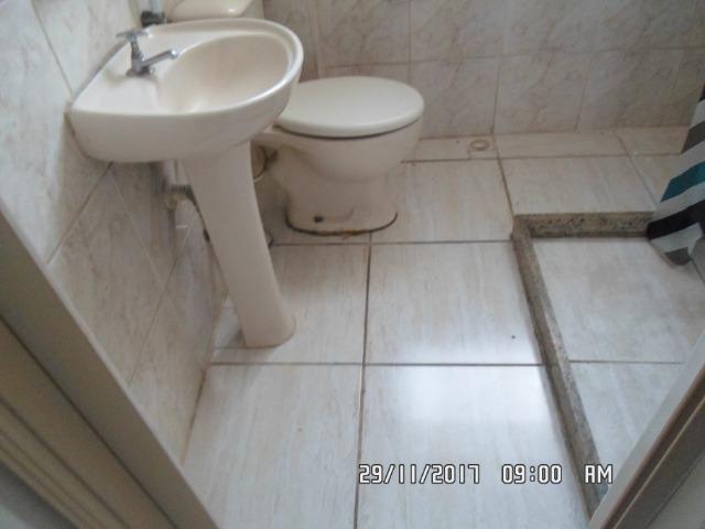 Apartamento com 60M², 1 quarto em Centro - Niterói - RJ - Foto 14