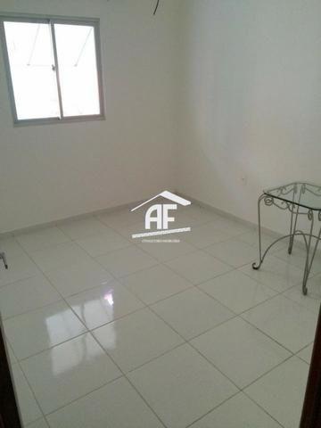 Casa Duplex Monte Verde Vitoria no Antares - Foto 6