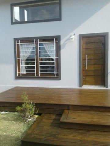 Casa para Venda em Imbituba, ALTO ARROIO, 2 dormitórios, 1 suíte, 2 banheiros, 1 vaga - Foto 2