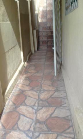 Imóvel com 3 casas independentes + 1 loja b.dom Bosco - Foto 6