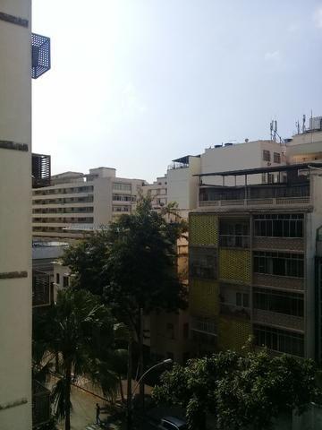Tijuca 4 quartos + metrô!!!! - Foto 6