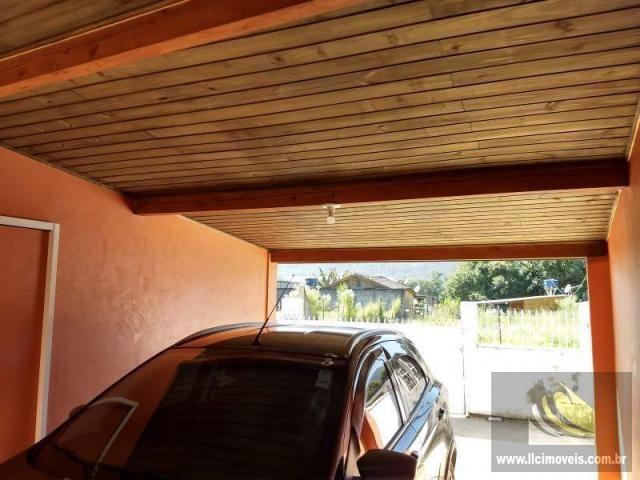 Casa para Venda em Imbituba, MIRIM, 3 dormitórios, 2 banheiros, 2 vagas - Foto 7