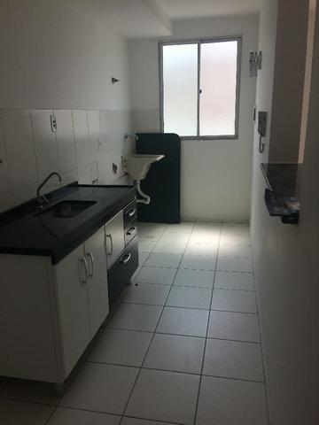 Apartamento em Suzano, Próx ao Shopping, 2 quartos - Foto 10