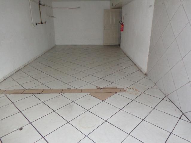 Loja comercial para alugar em Vila ipiranga, Porto alegre cod:3836 - Foto 3