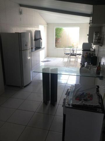 Casa Porteira Fechada no Cond. Parque das Arvores em Barra do Jacuipe R$ 550.000,00 - Foto 10