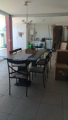 Casa Morada da Colina, Linda Vista, 315 m² de construção - Foto 15