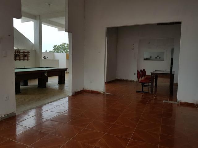 PROMOÇÃO: Granja no Bairro Novo Horizonte - Foto 20