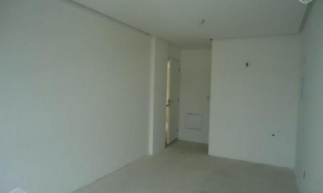 Opportune Offices - Sala comercial na Alameda São Boaventura - Foto 7