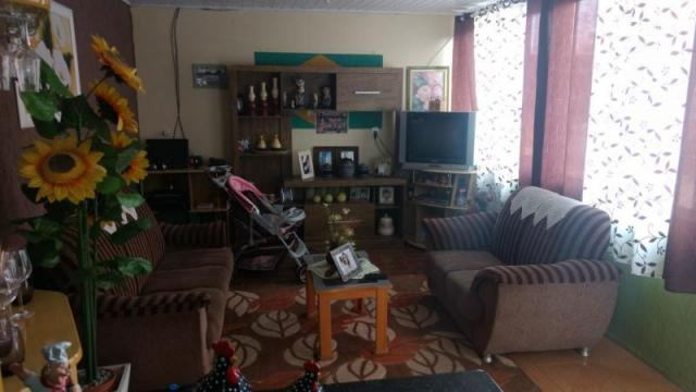 Casa para Venda em Imbituba, SANTO ANTÔNIO, 5 dormitórios, 1 suíte, 2 banheiros, 2 vagas - Foto 19
