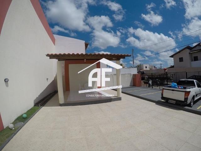 Casa Duplex Monte Verde Vitoria no Antares - Foto 2