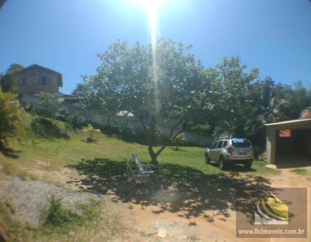 Casa para Venda em Imbituba, SANTO ANTÔNIO, 2 dormitórios, 1 banheiro, 1 vaga - Foto 6