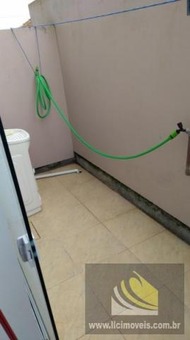 Casa para Venda em Imbituba, VILA NOVA ALVORADA - DIVINÉIA, 2 dormitórios, 2 banheiros, 1  - Foto 11