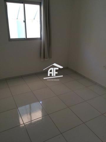 Casa Duplex Monte Verde Vitoria no Antares - Foto 8