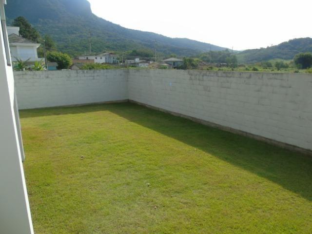 Linda casa, Pedra Branca, 3 Quartos ( 1 Suíte Master ) - Surpreenda-se - Foto 11