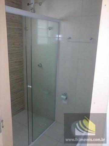 Pousada para Venda em Imbituba, Sagrada Família, 14 dormitórios, 3 suítes, 10 banheiros, 6 - Foto 6