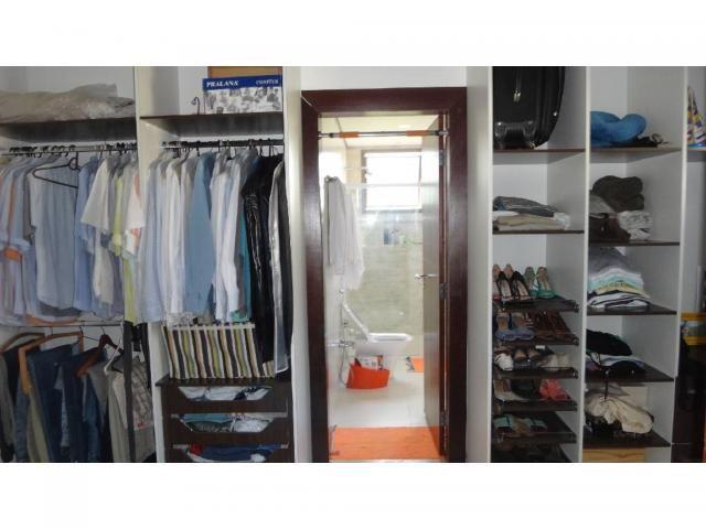 Casa de condomínio à venda com 5 dormitórios em Ribeirao do lipa, Cuiaba cod:18505 - Foto 15
