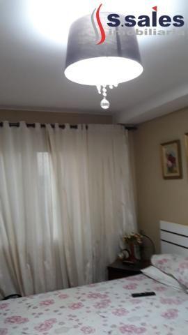 Apartamento à venda com 3 dormitórios cod:AP00064 - Foto 6