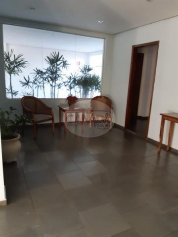 Apartamento para alugar com 3 dormitórios em Centro, Ribeirao preto cod:L6226 - Foto 3