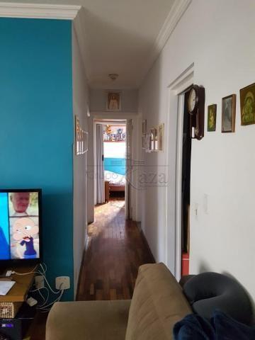 Apartamento à venda com 3 dormitórios cod:V31160SA - Foto 3