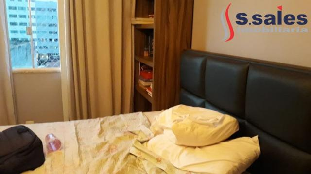 Apartamento à venda com 3 dormitórios cod:AP00064 - Foto 9