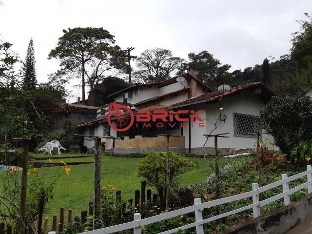 Ótimo terreno com 7390 m² no bom retiro. teresópolis- rj.