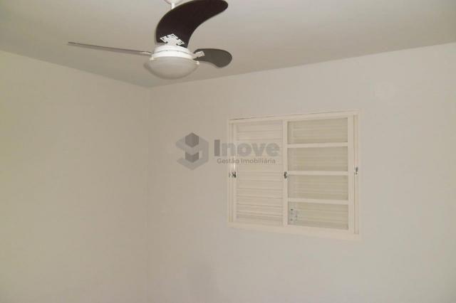 Casa à venda com 2 dormitórios em Jardim portal do sol, Indaiatuba cod:CA001638 - Foto 4