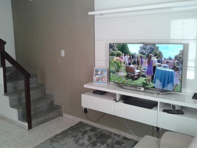 Oportunidade de Casa para Venda no Jardim Brasília! - Foto 6