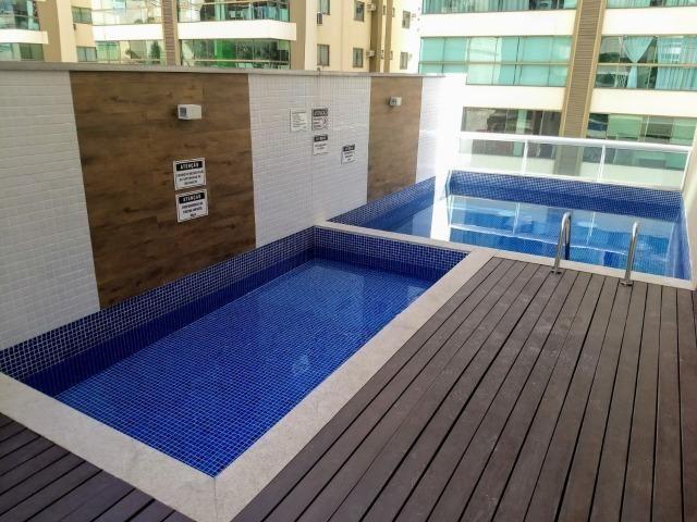 AP2159 Ótimo apartamento,03 suítes,mobiliado,localizado em Meia Praia - Foto 13