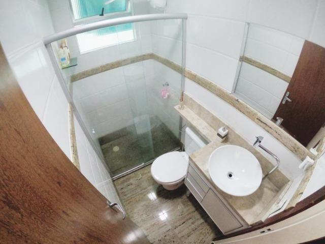 Apartamento de 2 quartos no condomínio carapina B1 - Foto 13
