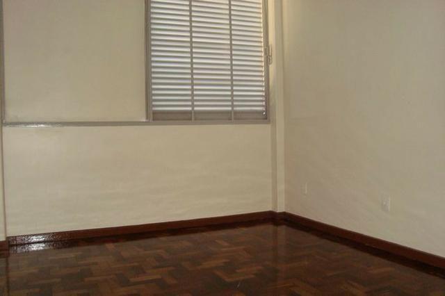 Apartamento na esquina do Calçadão - Foto 7