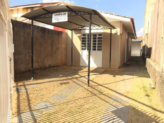 Casa disponível para Venda e Locação - Foto 2