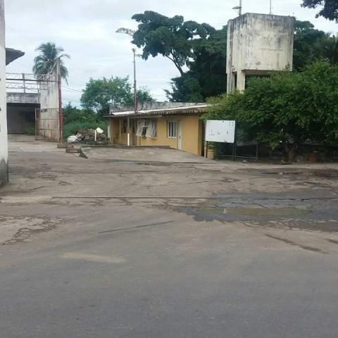 Terreno de 14.000m² com Galpão - Foto 3