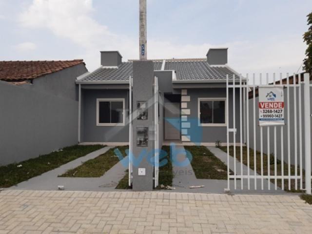 Ótima casa em obras de dois quartos e preparação para ático!!! - Foto 2