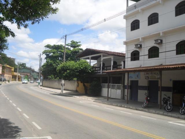 Alugo Casa em Nova Almeida próximo a Praia Grande ( Temporada ) - Foto 2