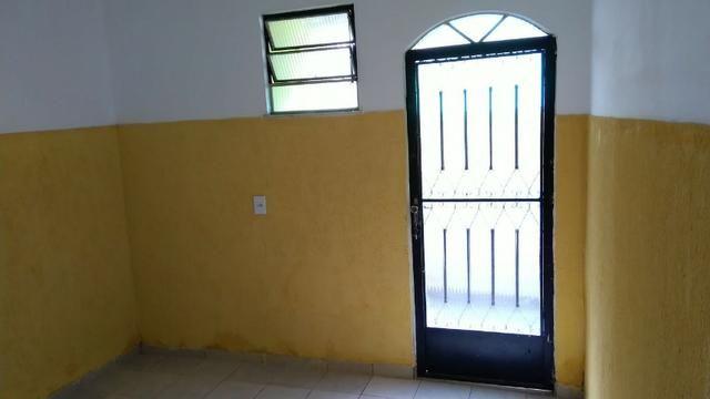 Casa Paraíso 3 Quartos Garagem Perto da Faculdade Paraíso - Foto 3