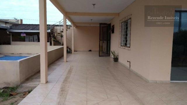 C-PO0001 Pousada em Itapoá com 5 Apartamentos - Foto 12
