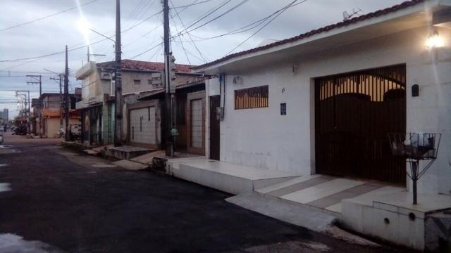 Casa na cidade Nova 8 - Foto 2
