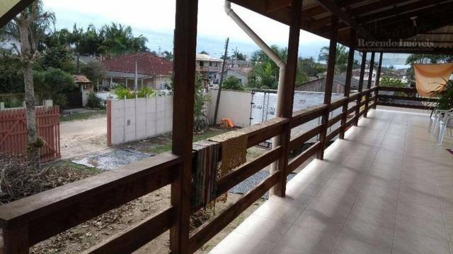 C-PO0001 Pousada em Itapoá com 5 Apartamentos - Foto 6