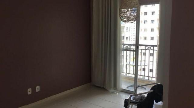 Incrível oportunidade apartamento 2 quartos - Foto 6