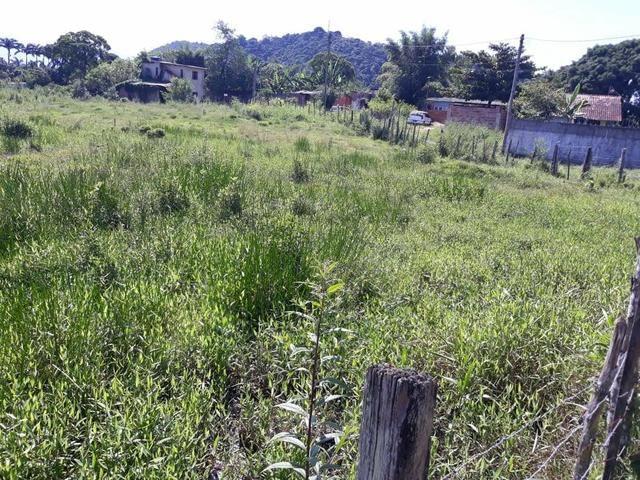Belíssimo terreno em Guapimirim - Parada Ideal R$ 13 mil oportunidade!!! - Foto 3